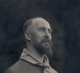 الأب جاك سيفان، مؤسس الكشفية الكاثوليكية -  بقلم الأب عماد الطوال