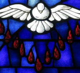 Veglia di Pentecoste: il Patriarcato latino invita i fedeli a pregare per la giustizia e la pace in Terra Santa