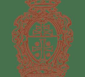 Bulletin diocésain