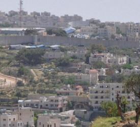 El Patriarcado Latino condena la nueva ley israelí que legaliza la expropiación de tierras palestinas