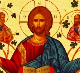 Meditación del Arzobispo Pizzaballa: V Domingo de Pascua, Ciclo B