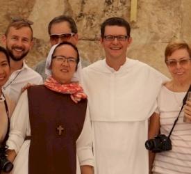 Nostra Aetate 4 : pour une reconnaissance mutuelle entre frères d'une même famille