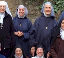 L'autorité et l'obéissance dans les monastères : un chemin de confiance et de joie