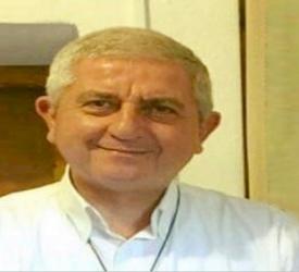 Père Paolo Onori : Les fidèles de Nazareth perdent un fidèle serviteur