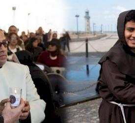 Égypte : VIIIème centenaire de la rencontre entre Saint François et le Sultan