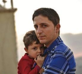 Vicariat de Jordanie : Cinq ans de soutien aux réfugiés irakiens