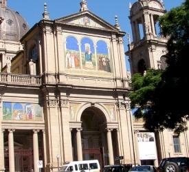 البرازيل: أبرشية بورتو أليغري تؤسس أول لجنة خاصة لمحاربة التعديات الجنسية