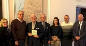 La Commission pour la Terre Sainte passe en revue les différents projets mis en œuvre dans le diocèse de Jérusalem