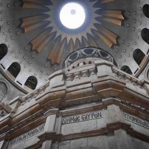 Ordinari Cattolici