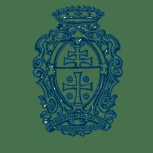 أمانة سر البطريركية اللاتينية