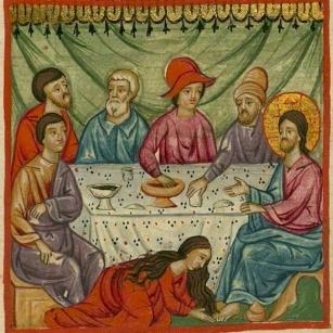تأمل ليوم الاثنين المقدس صادر عن المكتب الرعوي للبطريركية اللاتينية