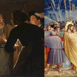 تأمل ليوم الثلاثاء المقدس صادر عن المكتب الرعوي للبطريركية اللاتينية