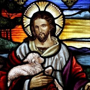 Meditación de Mons. Pizzaballa: IV Domingo de Pascua, Año A, 2020