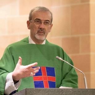 Omelia di Mons. Pierbattista Pizzaballa per la festa di Santa Chiara d'Assisi