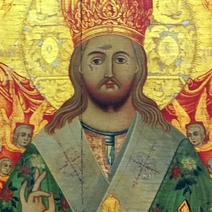 Meditation of Patriarch Pierbattista Pizzaballa: Solemnity of Christ King of the Universe, Year A