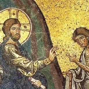 Meditation of Patriarch Pierbattista Pizzaballa: Sixth Sunday in Ordinary Time, Year B, 2021
