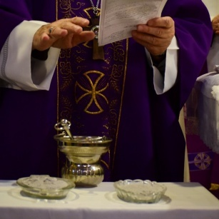 Fasting in the Latin Church, a Sacred tradition and a varied practice