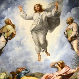 Meditación del Patriarca Pierbattista Pizzaballa: II Domingo de Cuaresma, Ciclo B, 2021