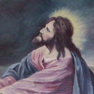 Méditation du Patriarche Pierbattista Pizzaballa : 7ème dimanche de Pâques, année B, 2020