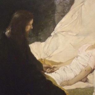 Méditation du Patriarche Pierbattista Pizzaballa : 13ème dimanche du Temps Ordinaire, Année B