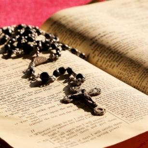 Méditation du Patriarche Pizzaballa : 15èmedimanche du Temps Ordinaire, Année B