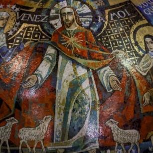 Méditation du Patriarche Pizzaballa : 16ème dimanche du Temps Ordinaire, année B, 2021
