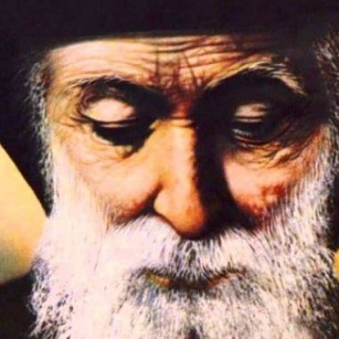 ٢٤ تموز: أعاجيب القديس شربل ولمحة عن حياته
