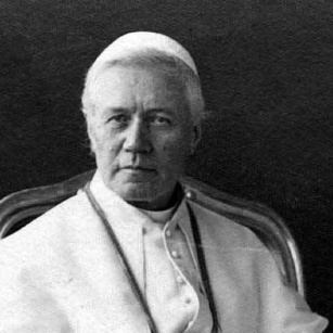 خمس حقائق قد لا تعرفها عن القديس بيوس العاشر