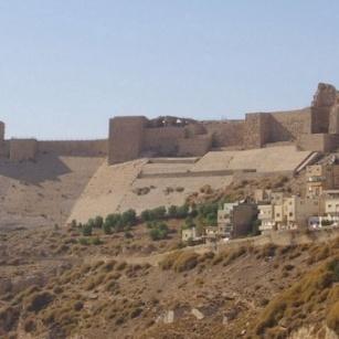 Attaque terroriste à Karak, en Jordanie: le Vicariat latin appelle à la prière et au deuil en ce temps de Noël
