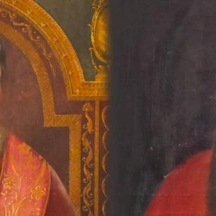 ١٨٤٧ - ٢٠١٧: ١٧٠ عاماً على إعادة تأسيس بطريركية القدس للاتين