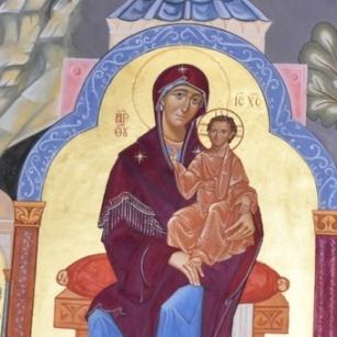 عظة رئيس الأساقفة بييرباتيستا بيتسابالا لعيد الميلاد ٢٠١٧: قداس الصباح