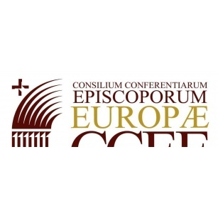 """Appeal of the CCEE Presidency: """"Protect life at all costs"""""""