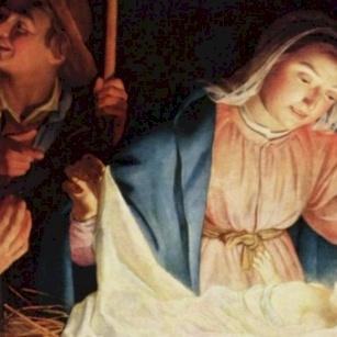 Homilía de Navidad de S.E. Mons. Pierbattista Pizzaballa – 2017 Vigilia