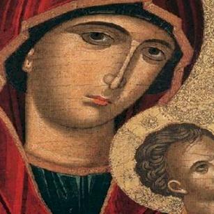 Homélie de Mgr Pizzaballa pour la solennité de Marie, Mère de Dieu