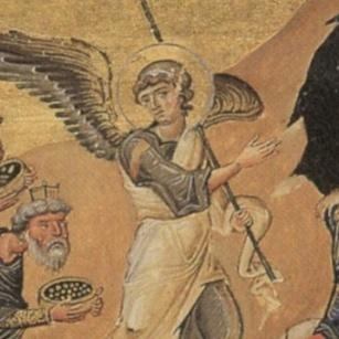 Homélie de Mgr Pizzaballa pour la solennité de l'Epiphanie