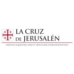 Boletín informativo del Gran Magisterio de la Orden del Santo Sepulcro, invierno 2018