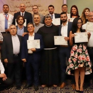 The 7th annual Canon Law Conference concludes sessions, issues and recommendations
