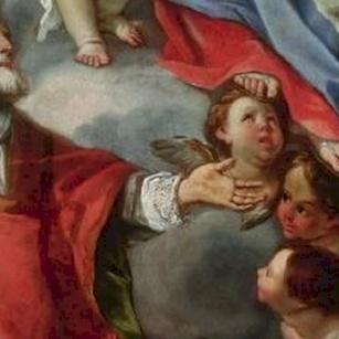San Filippo Neri, il giullare di Dio