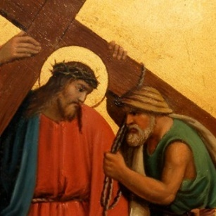 XII Sunday of Ordinary Time, Year C