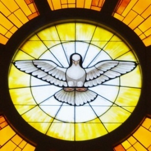 Reflection of Archbishop Pizzaballa for Pentecost Vigil 2019