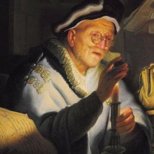Meditation of Archbishop Pizzaballa: XVIII Sunday of Ordinary Time, year C