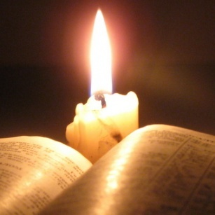 Meditation of Archbishop Pizzaballa: XIX Sunday of Ordinary Time, year C