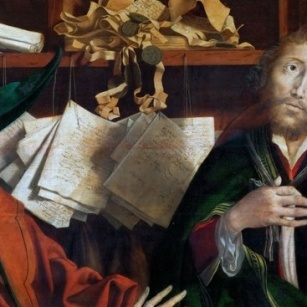 Meditation of Archbishop Pizzaballa: XXV Sunday in Ordinary Time, Year C