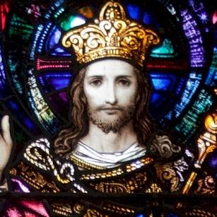 Meditación del Arzobispo Pizzaballa: Solemnidad de Cristo Rey 2019