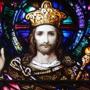 Meditation of Archbishop Pizzaballa: Solemnity of Christ the King of the Universe
