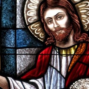 Meditación del Arzobispo Pizzaballa: I Domingo de Aviento, año A