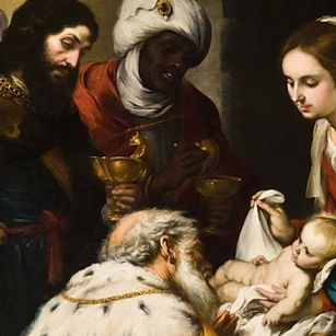 Meditation of Archbishop Pizzaballa: Solemnity of the Epiphany, Year A