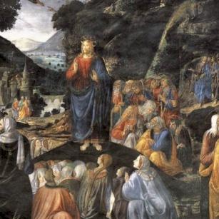 Meditazioni di Mons. Pizzaballa: VI Domenica del Tempo Ordinario, anno A