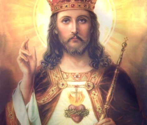 كيف ستبدو احتفالات عيد يسوع الملك لعام ٢٠٢٠؟