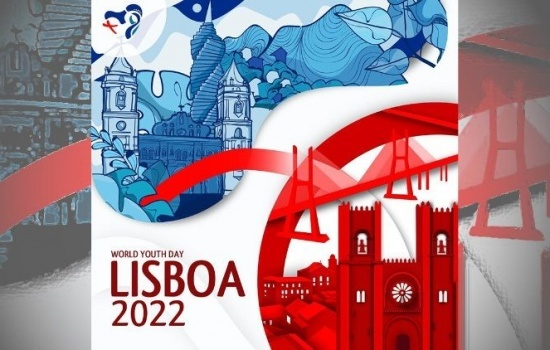 Portugal: Preparations for World Youth Days 2023 resume